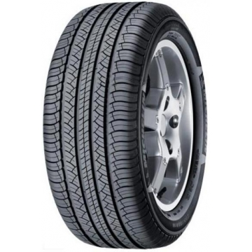 Michelin Latitude Tour HP 255/55 R18 105V  (N0)