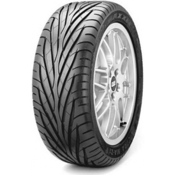 Maxxis MA-Z1 Victra 195/50 R15 86V  (XL)