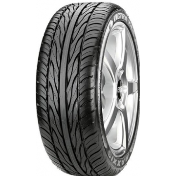 Maxxis MA-Z4S Victra 255/35 R18 94W  (XL)
