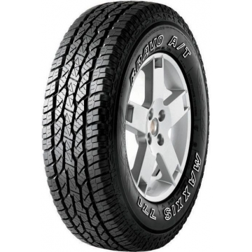 Maxxis AT771 Bravo 225/75 R15 102S