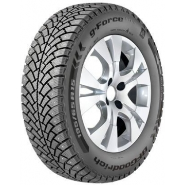 BFGoodrich G-Force Stud 185/60 R15 88Q  (XL)